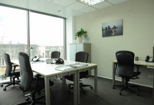 Điểm qua những sai lầm mà doanh nghiệp mắc phải khi chuyển văn phòng