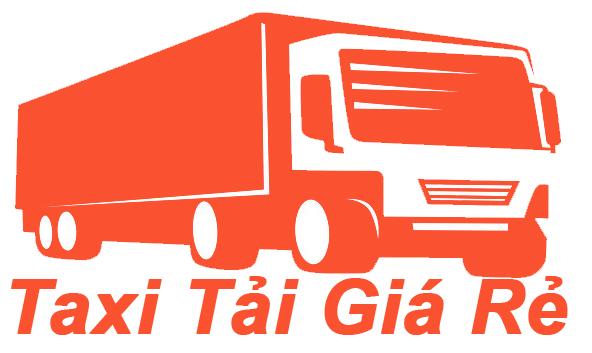 Taxi Tải Giá Rẻ Sài Gòn