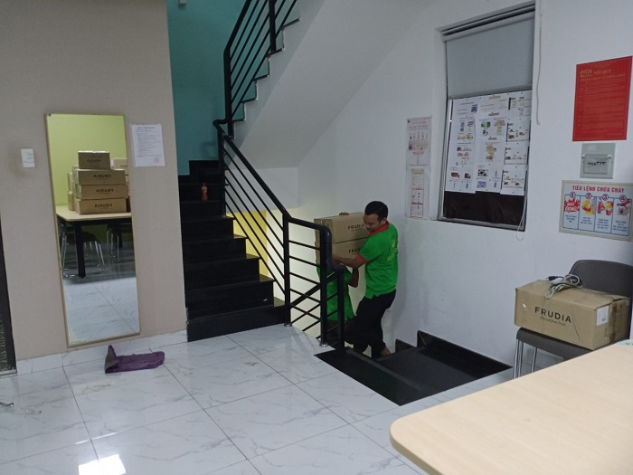 chuyển văn phòng 8