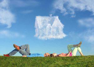 Giải mã giấc mơ chuyển nhà
