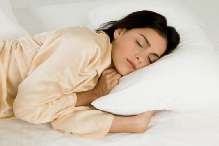 Vậy khi nào là cần phải trừ tà trong phòng ngủ?