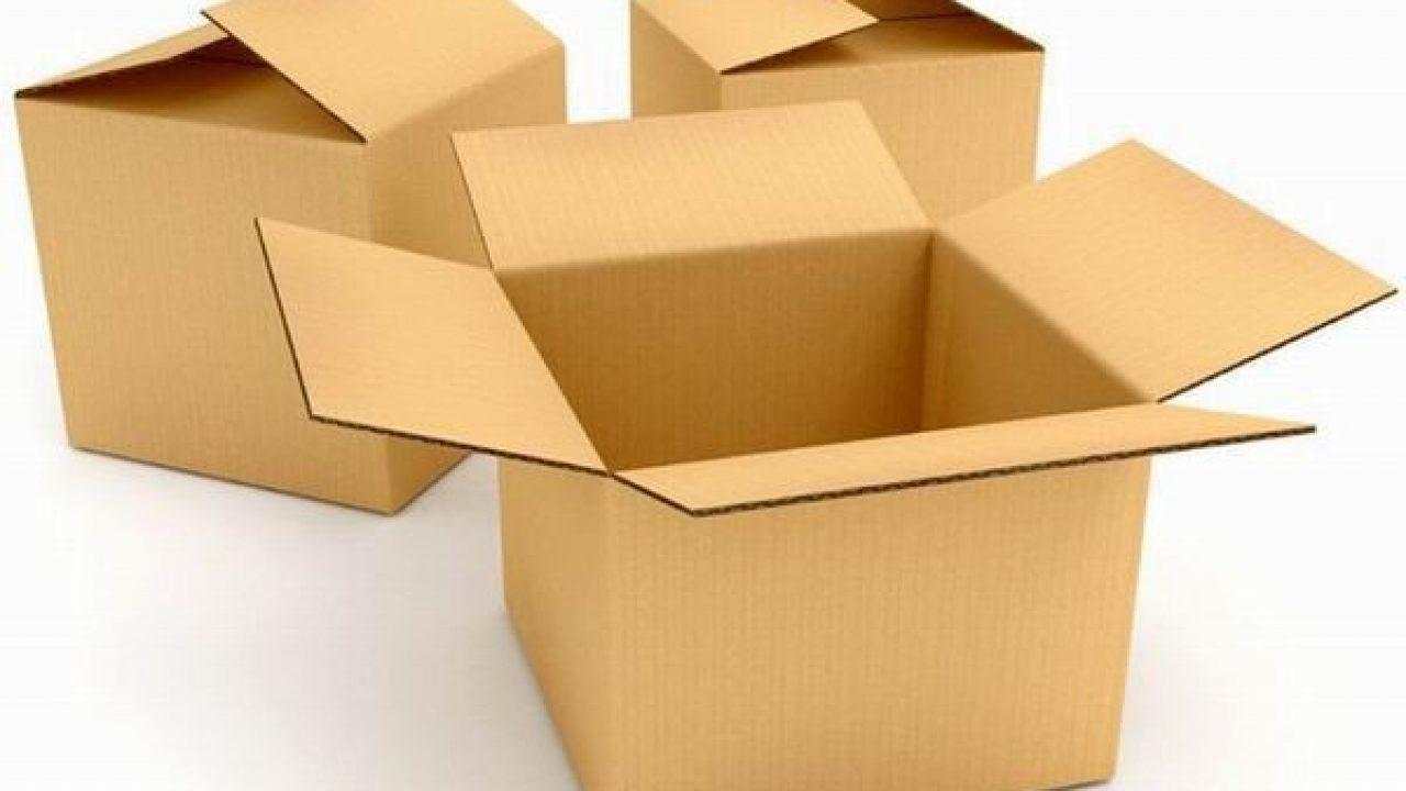 đơn vị bán thùng carton chuyển nhà Quận Gò Vấp
