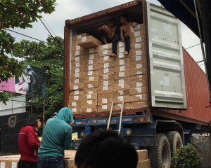 Dịch vụ bốc xếp giá rẻ quận 7 - Taxi Tải Giá Rẻ Sài Gòn