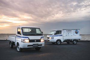 Taxi Tải Giá Rẻ Sài Gòn cung cấp mô hình cho thuê xe tải chất lượng cao, đa dạng về kích thước, tải trọng.