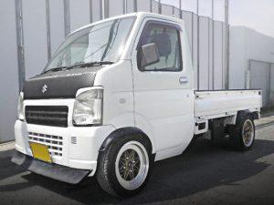 dịch vụ cho thuê xe tải chở hàng quận 10