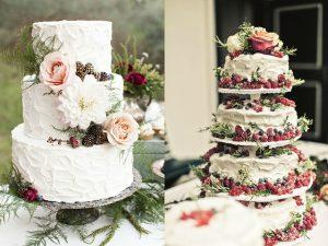 Vận chuyển bánh kem đám cưới