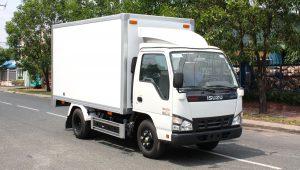 Dịch vụ vận chuyển đảm bảo an toàn cho mọi loại hàng hóa, uy tín - chất lượng