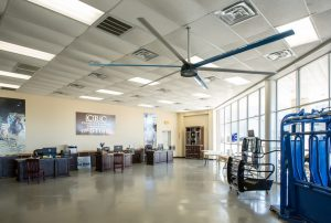 Lợi ích khi khách hàng sử dụng dịch vụ chuyển văn phòng tại quận 11