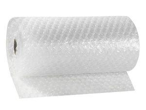 Túi bóng khí chống va đập 3 lớp