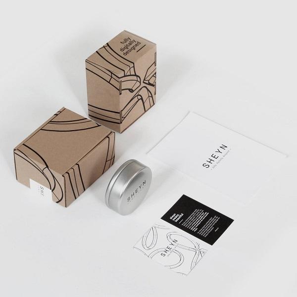cách làm hộp quà bằng bìa carton từ a - z