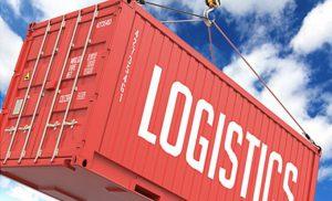 một số quy định về tải trọng container việt nam