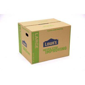mẫu hộp giấy carton phổ biến