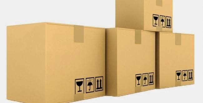 làm hộp giấy carton